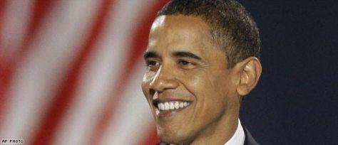 t1wide_obama5_ap