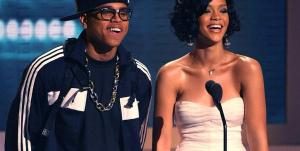 2007_6_betawards1